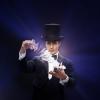 Zauberer engagieren