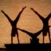 Akrobatik Agentur
