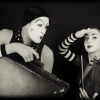 pantomimen buchen