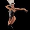 burlesque tänzerin