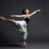 Tänzer buchen und Gogos mieten